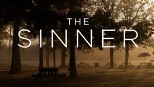 The Sinner'ın ikinci sezonu 1 Ağustos'ta başlıyor