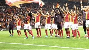 Galatasaray'da kadroya UEFA ayarı! Hangi isimler gidiyor? İşte Galatasaray'ın transfer stratejisi...