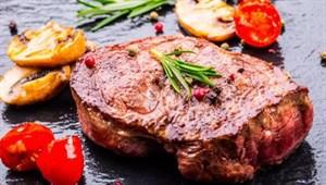Et yemeklerinin lezzetine lezzet katıyor