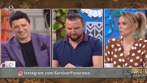 Survivor'da kim elenecek? Hakan Ural'dan yine flaş açıklama