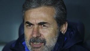 Aykut Kocaman, Konyaspor'un teknik direktörü mü olacak?