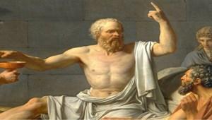 Felsefe Yapmak İçin İlla Filozof mu Olmak Gerekir?