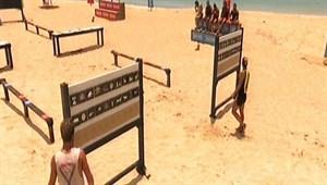 Survivor'da sembol finalini kim kazandı? Survivor'da Kıbrıs'a hangi yarışmacı gitti? (Survivor 104. bölüm)