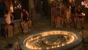 Survivor'da dokunulmazlık oyununu kim kazandı? Survivor'da eleme adayları belli oldu (Survivor 104. bölüm)