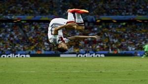 10 Maddede FIFA Dünya Kupası Tarihi