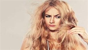 Saçlarınızı 1 Yıl Yıkamazsanız Ne Olur?