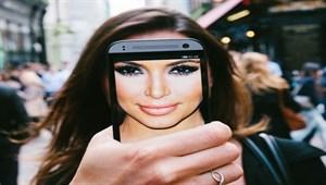 Selfie Çekmenin Nasıl Zararları Olabilir?