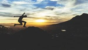 Başarılı Olabilmek İçin Bunları Hayatınızdan Çıkarın!