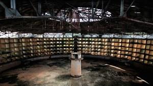 Gelmiş Geçmiş En İlginç Hapishane Projesi: Panoptikon