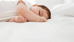 3. aydan sonra yatakları ayırın