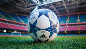 'DÜNYA' futboluna 969 milyon Euro
