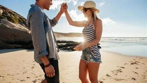 Burcunuzun özelliklerine göre tatil rotanızı seçin