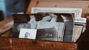 Bazı Bilgileri Hemen Unuturken Diğerlerini Neden Ömür Boyu Hatırlarız?
