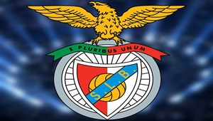 İşte Benfica'nın Fenerbahçe karşısındaki muhtemel 11'i!