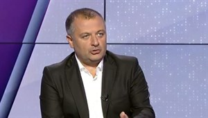 Mehmet Demirkol'dan Emre Akbaba ve VAR yorumu!