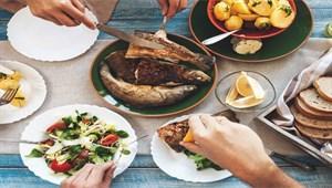 Daha Güçlü Bağışıklık İçin Bu Besinleri Tüketin