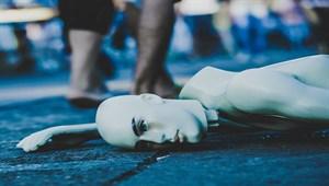 Acı Duyarsızlığı Sendromu: CIP