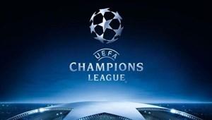 Şampiyonlar Ligi'nde üçüncü ön eleme turu sona erdi