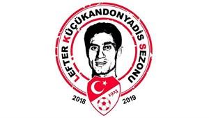 Spor Toto Süper Lig'de 2. hafta maçlarının hakemleri açıklandı