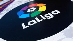 İspanya La Liga'da heyecan başlıyor. La Liga 1. hafta maç programı