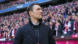 Niko Kovac'tan cep telefonu yasağı