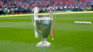 2018-2019 UEFA ülke sıralaması! Türkiye...
