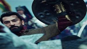 Bir Entelektüel Hükümdar: Fatih Sultan Mehmed'in Kişiliği