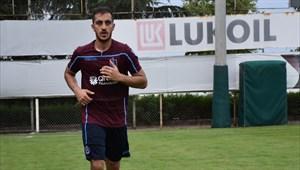 Majid Hosseini transferi hakkında bomba iddia!
