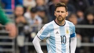Lionel Messi Arjantin Milli Takımı'na çağrılmadı!