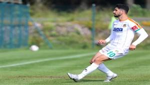 Mustafa Cengiz'den son dakika Emre Akbaba açıklaması!