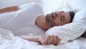 Gece uyuyamayıp gündüz uyuklamanızın nedeni bu olabilir!