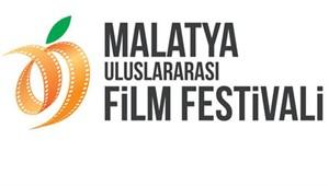 8. Malatya Uluslararası Film Festivali'ne doğru