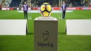 Süper Lig'de çay fiyatına bilet