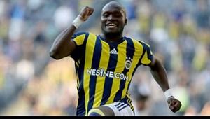 Anelka, Balic, Emenike..İşte Fenerbahçe tarihinin en pahalı satışları!