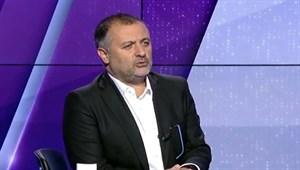 Mehmet Demirkol: Burak Yılmaz Beşiktaş'ta gol kralı olur