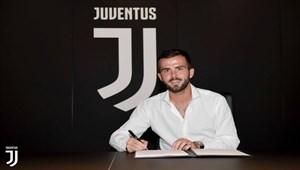 Juventus, Pjanic ile nikah tazeledi