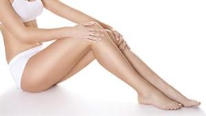 Sımsıkı ve ince bacaklara sahip olmak istiyorsanız...