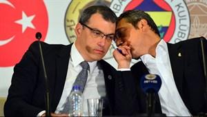 Comolli, milli futbolcu için teklifini sundu!