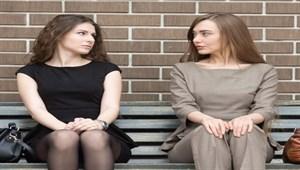 Bahaneleri Bir Kenara Bırakın: Başarısız İnsanların 10 Alışkanlığı