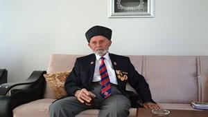 Türk askeri her zaman görevinde başarılıdır