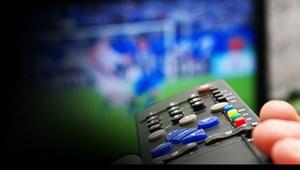 UEFA Avrupa Ligi'nin yayıncısı belli oldu!