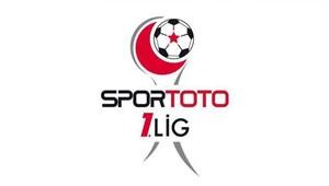 Spor Toto 1. Lig hakemleri açıklandı