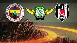 Avrupa Ligi maçları hangi kanalda? Beşiktaş ve Fenerbahçe'nin UEFA maçları hangi kanalda?