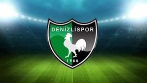 Denizlispor'da olağanüstü genel kurul ertelendi