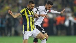 Fenerbahçe'nin Kadıköy'deki derbilerde bileği bükülmüyor!