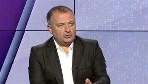 Mehmet Demirkol: ''Şenol Güneş'in maçın başı ile ilgili şikayet edecek durumu yok''