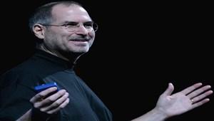 Steve Jobs'ın Yaratıcı Zihin Yapısını Şekillendiren 3 Temel Alışkanlık
