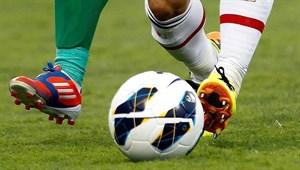 Tire 1922 Spor - Sivas Belediyespor maç sonucu: 0-1